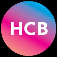 Highpoint Community Bank Logo