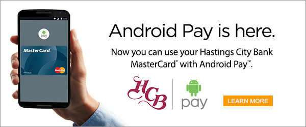 AndroidPay_Launch_WebBanner_600x250_Custom