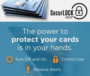 SecurLOCK Equip Ad