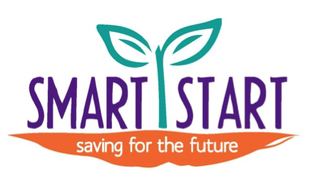 Smart Start - Saving for the Future