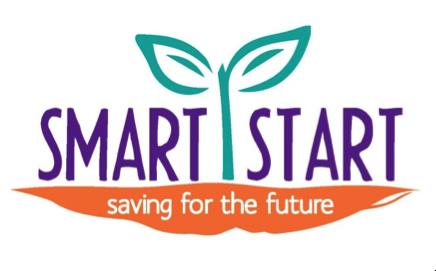 Smart Start - Saving for the Future